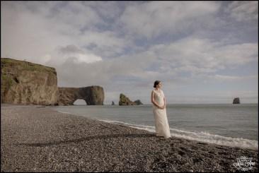 Iceland Wedding Photos-10