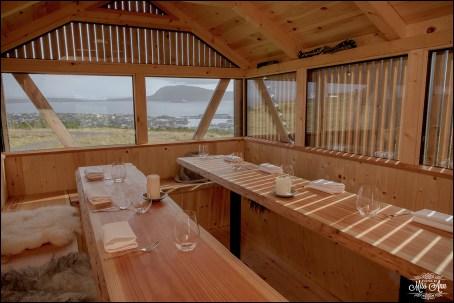 Hotel Foroyar Wedding Faroe Islands-48