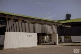 Hotel Foroyar Wedding Faroe Islands-7
