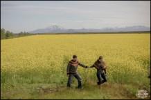 Iceland Pre-Wedding Engagement Session-6
