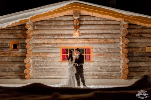 Iceland Winter Wedding Photographer
