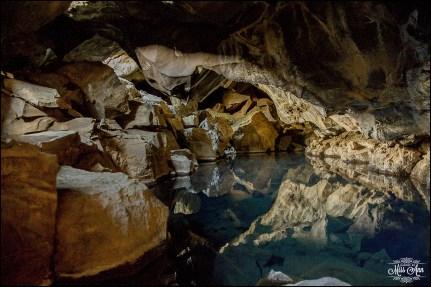 Northern Iceland Wedding Hot Springs