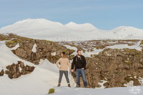 Iceland Wedding Photographer-Photos by Miss Ann-15