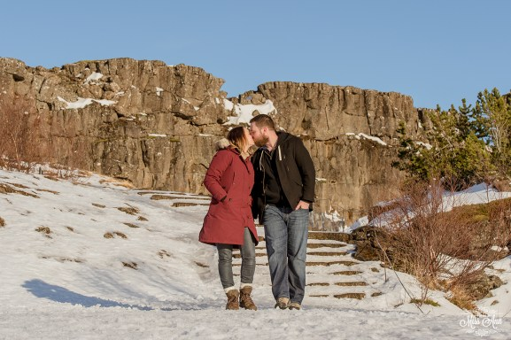 Thingvellir Iceland Wedding Photographer-Photos by Miss Ann-1