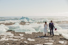 Iceland Wedding Locations-2