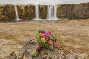 Iceland Wedding Flowers-1
