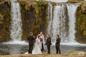 Iceland Wedding Photos-1