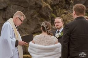 Iceland Wedding Photos-2