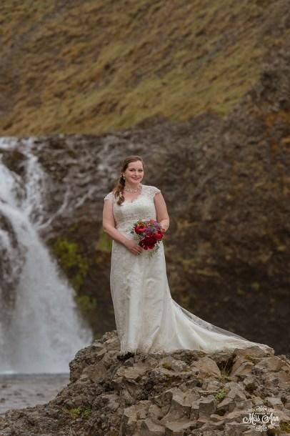 Iceland Wedding Photos-6