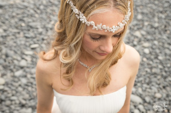 Iceland Wedding Photographer - Photos by Miss Ann
