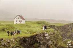 Iceland Wedding Photographer - Iceland Wedding Locations
