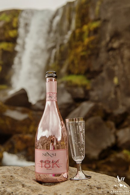 iceland-champagne-toast-2