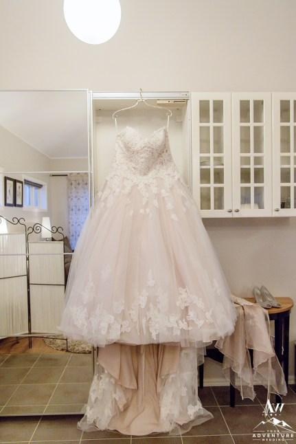 iceland-wedding-dress-your-adventure-wedding