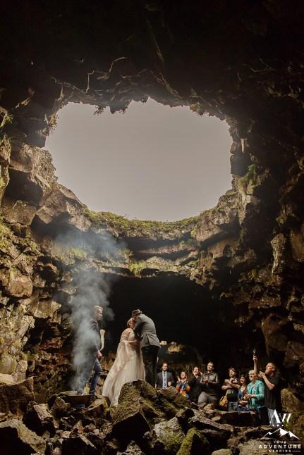 iceland-wedding-photographer-cave-wedding-10