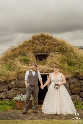 iceland-wedding-photographer-sod-farm-wedding