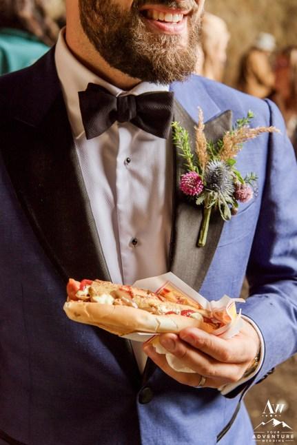 iceland-wedding-lunch-stop-hot-dog-bbq