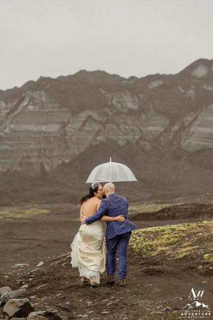 iceland-wedding-photographer-63