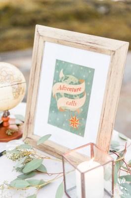 iceland-destination-wedding-reception-elopement-details
