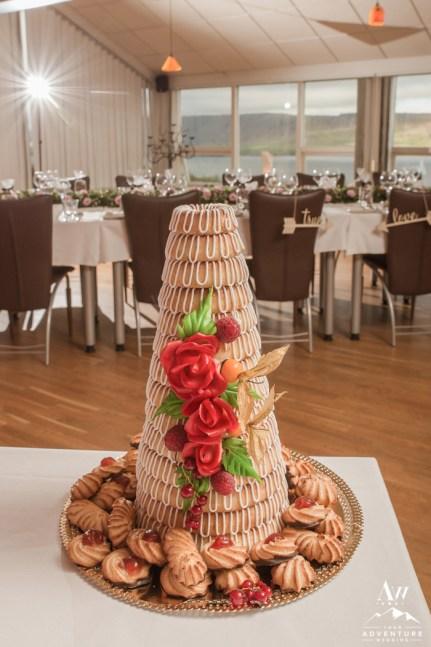 iceland-wedding-photos-iceland-wedding-planner-42
