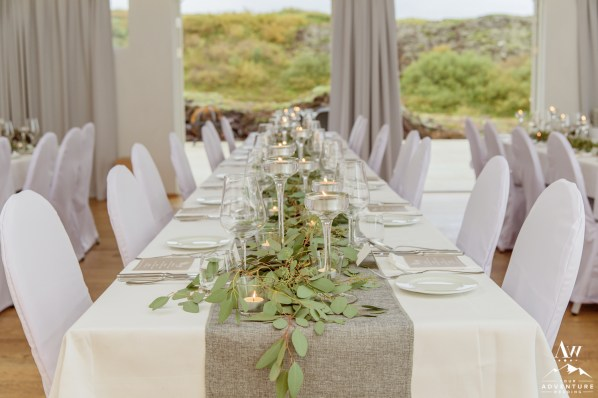 iceland-wedding-table-runners