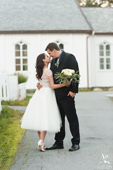 lofoten-islands-wedding-photos-your-adventure-wedding-89