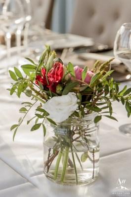 iceland-wedding-rental-130