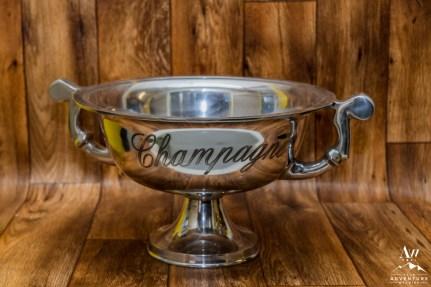 iceland-wedding-rental-champagne-bucket