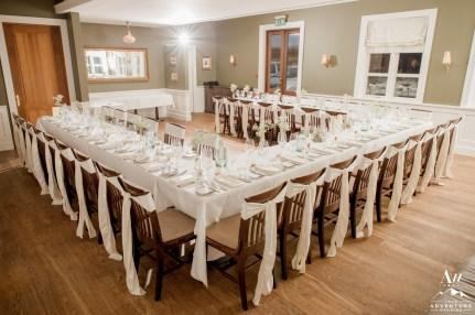 iceland-wedding-rental-ivory-chair-ties