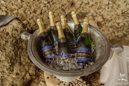 iceland-wedding-rental-large-champagne-bucket