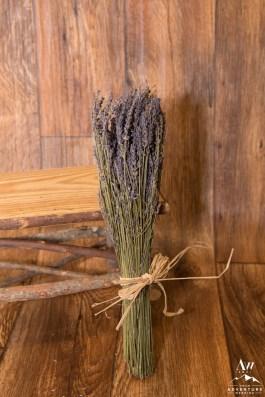 iceland-wedding-rental-lavender-bouquet