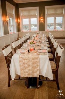 iceland-wedding-rental-rosette-table-runners