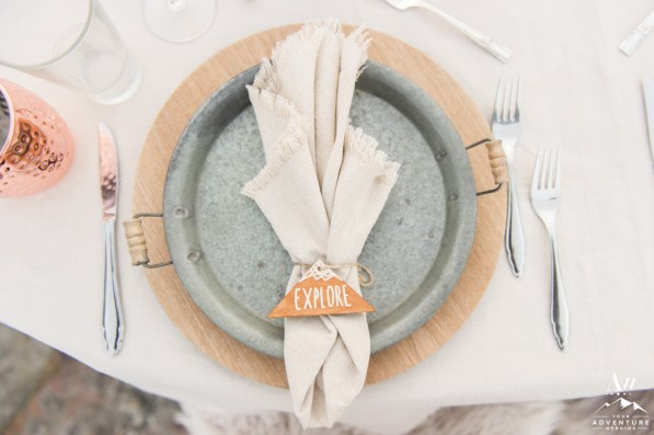 iceland-wedding-rental-wood-charger-plate