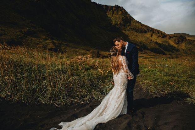 ChristinEidePhotography_Brittany&Seth_31.08.19-324