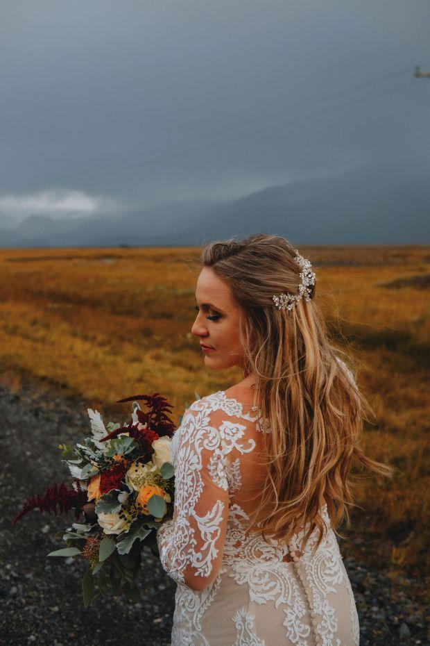 ChristinEidePhotography_Brittany&Seth_31.08.19-404