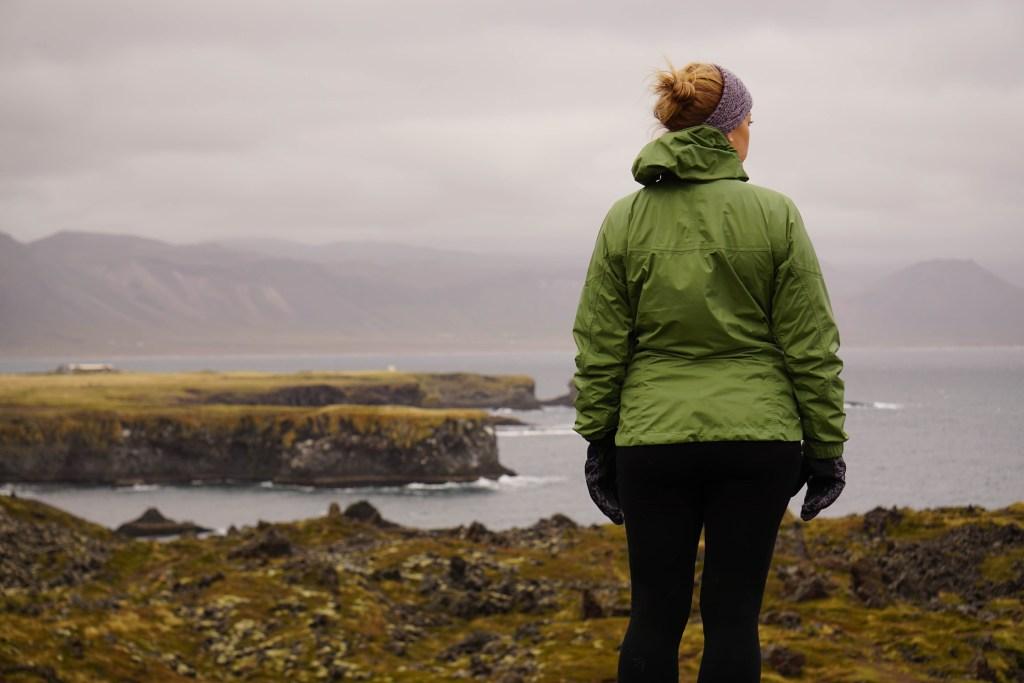 "My Favorite Icelandic Saying: ""þetta Reddast"""