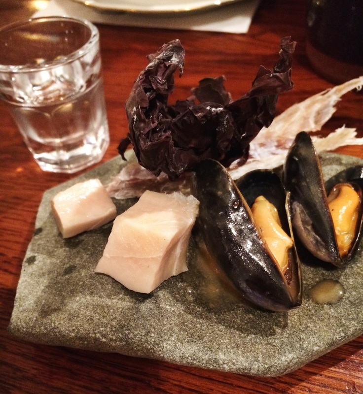 5 Must Try Foods In Iceland