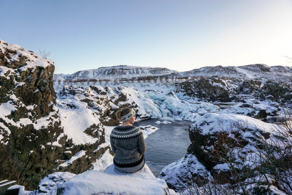 Our Life in Iceland – Month 6
