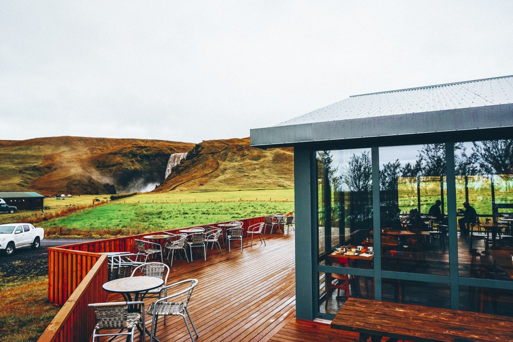 Ring Road Accommodation Guide – Where to Stay in Iceland