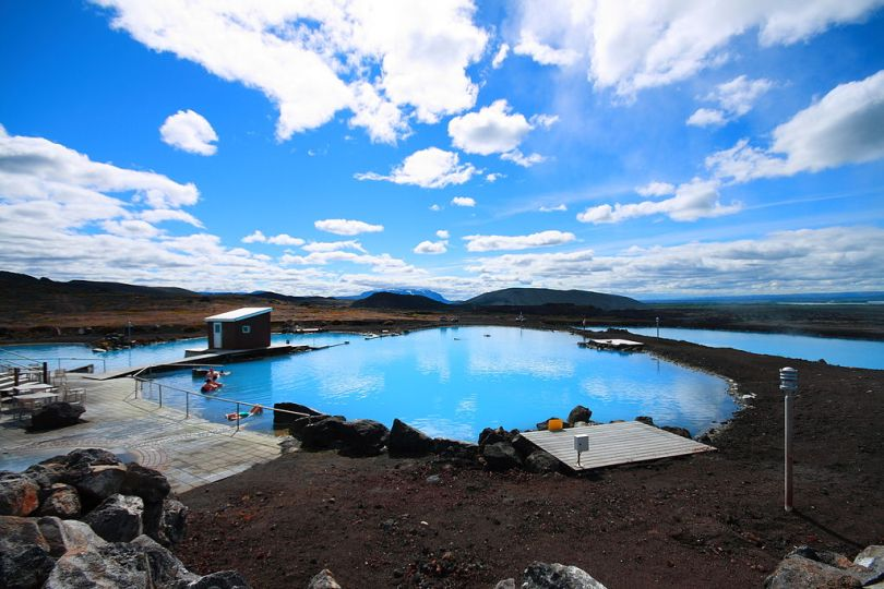 1024px-Myvatn_Nature_Baths_by_Bruce_McAdam