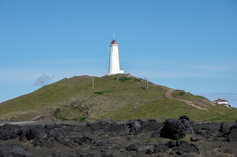 lighthouse area lighthouse