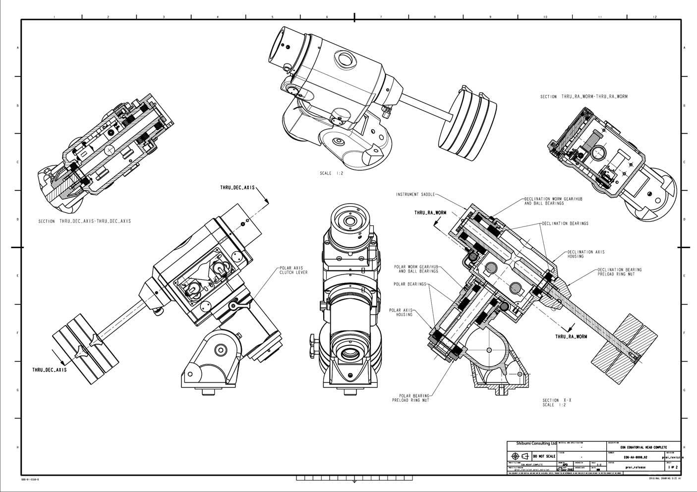 Index Of Images Astro Eq6