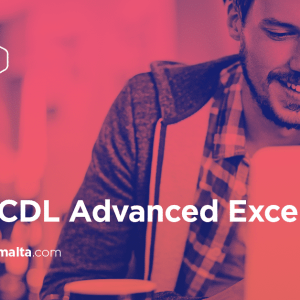 ECDL-advanced-excel