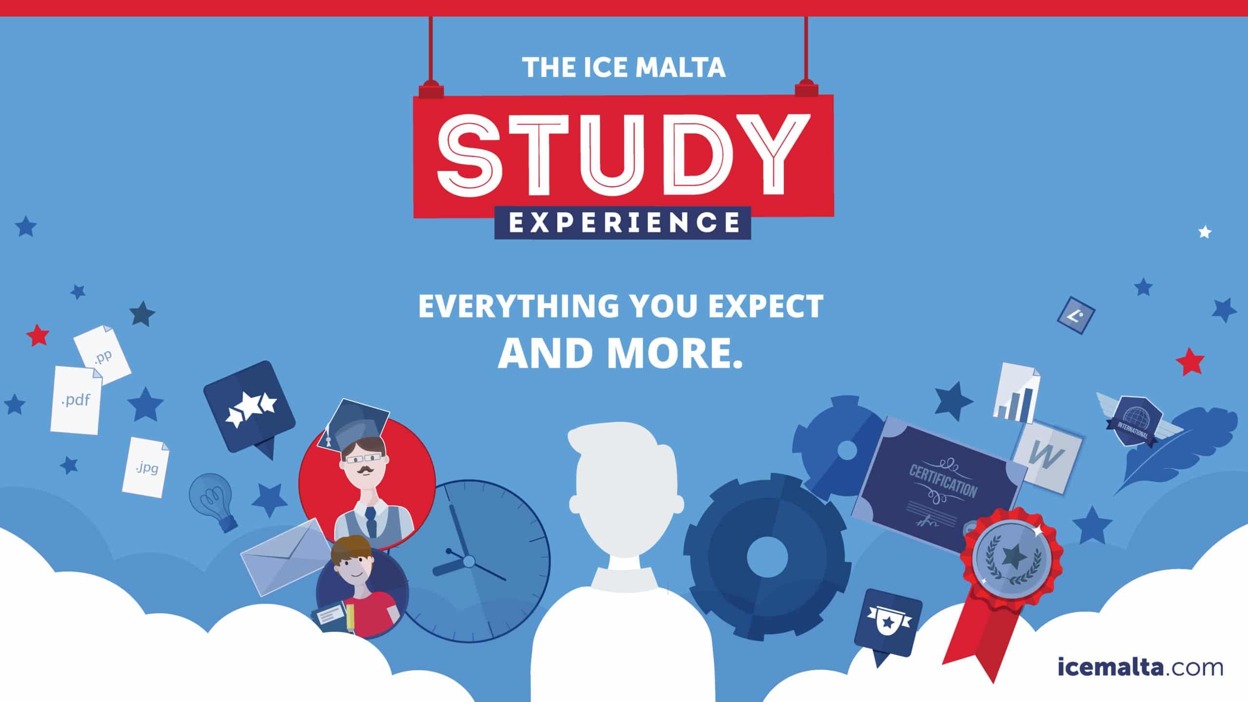 Ice Malta Microsoft