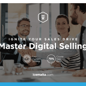 Digital-selling-ad