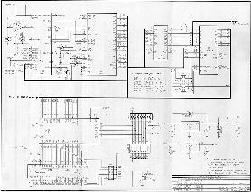 IC Engineering, Inc.