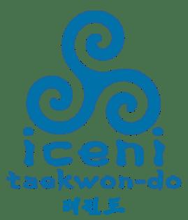 learn Traditional Taekwon-do @ ICENI Taekwon-do