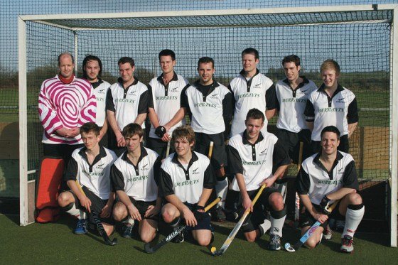 magpies-mens-1st-team