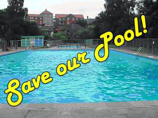 save_our_pool