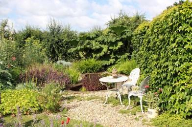 Mileham Gardens