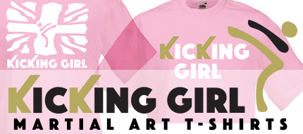 kicking-girl-tshirts-ad